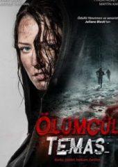 Ölümcül Temas 3 Alt Yazılı Film İzle