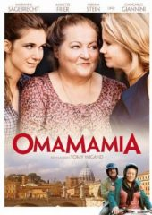 Omamamia Full İzle