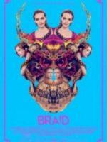 Örgü – Braid 2018