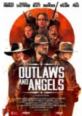 Outlaws and Angels 2016