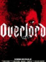 Overlord Operasyonu Overlord 2018
