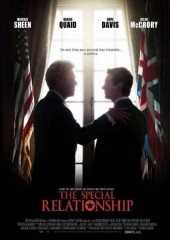 Özel İlişki Türkçe Dublaj IMDB:6.8 İzle