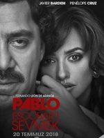 Pablo Escobar'ı Sevmek