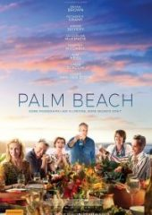 Palm Beach izle