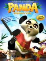 Panda Sihirli Yol – The Prodigy