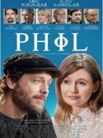 Phil Yabancı Filmi HD İzle