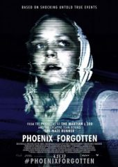 Phoenix'te Unutulan izle