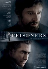 Prisoners Türkçe Altyazılı IMDB:8.1 İzle