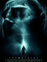 Prometheus Filmini Donmadan Seyret
