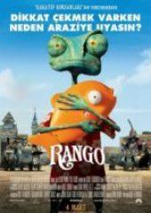 Rango 2011