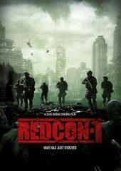 Redcon-1 Türkçe Dublaj Tek Parça Online izle