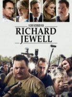 Richard Jewell izle Türkçe Dublaj