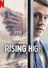 Rising High – Betonrausch HD izle