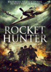 Rocket Hunter 2020 İzle Alt yazılı
