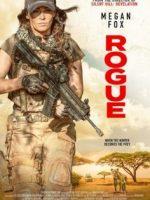 Rogue 2020 Full İzle