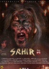 Sahir Deep Web izle yerli film hd