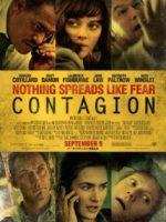 Salgın – Contagion izle hd