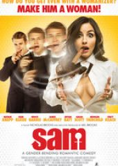 Sam – HD