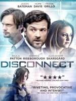 Sanal Hayatlar Türkçe Dublaj IMDB:7.5 İzle
