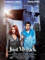 Şansa Bak Türkçe Dublaj IMDB:5.1 İzle