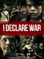 Savaş İlan Ediyorum Türkçe Dublaj IMDB:5.9 İzle