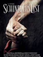 Schindler'in Listesi Schindler's List