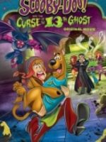 Scooby Doo ve 13 üncü Hayaletin Laneti – Scooby Doo and the Curse of the 13th Ghost 2019