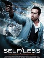Selfless – Self/less – HD