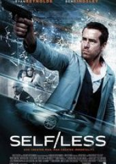 Selfless – Self/less – HD