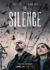Sessizlik (Dublaj+Altyazılı)