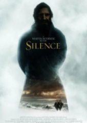 Sessizlik – Silence 2016