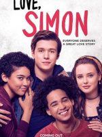 Sevgiler, Simon