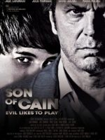 Şeytanın Oğlu Film Seyret
