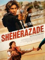 Shéhérazade Alt Yazılı Film İzle