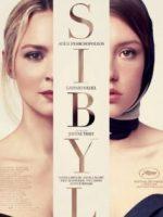 Sibyl – Kadın Peygamber HD Film İzle