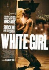 Sıcak Yaz – White Girl 2016