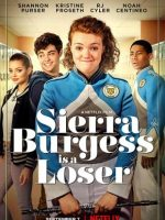 Sierra Burgess Is a Loser izle