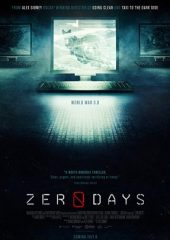 Sıfır Saldırısı Filmini Online İzle