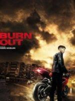 Sınır Yok – Burn Out 2017