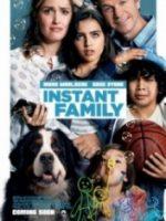 Şipşak Aile – İnstant Family 2018