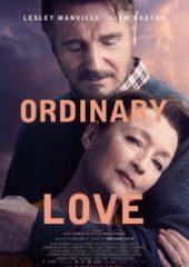 Sıradan Aşk Online Film İzle