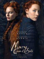 İskoçya Kraliçesi Mary 2018 Türkçe Altyazılı