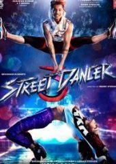 Sokak Dansçısı  Türkçe Dublaj Film İzle