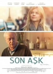 Son Aşk – Mr. Morgan's Last Love Türkçe Dublaj IMDB:7.0 İzle