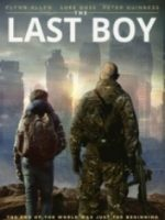 Son Erkek – The Last Boy Full HD Türkçe Altyazılı Donmadan Tek Part İzle