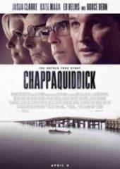 Son Kennedy – Chappaquiddick 2017