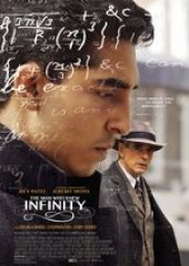 Sonsuzluk Teorisi – The Man Who Knew Infinity – HD
