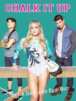 Sorun Bende – Chalk It Up 2016 Türkçe Dublaj izle Komedi, Netflix