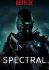 Spectral 2016