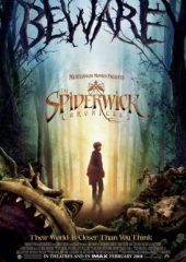 Spiderwick Günceleri
